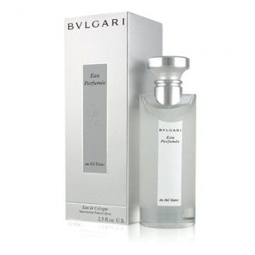 One of my favourite fragrances, which I encountered for the first time when I was in New York.