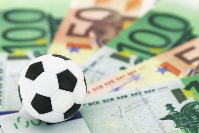 Quieres Ganar Apuestas Hoy Te Contamos Todo Lo Que Necesitas Saber Y Una Exclusiva Estrategia Para Ganar Apuestas Siempre Apostando A Apuestas Deportivas Ganar Dinero Y Como Ganar Dinero