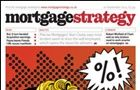 #remortgage article - why there may not be a boom .... Malcolm Davidson #mortgagebroker #nottingham http://www.nottinghammoneyman.com/