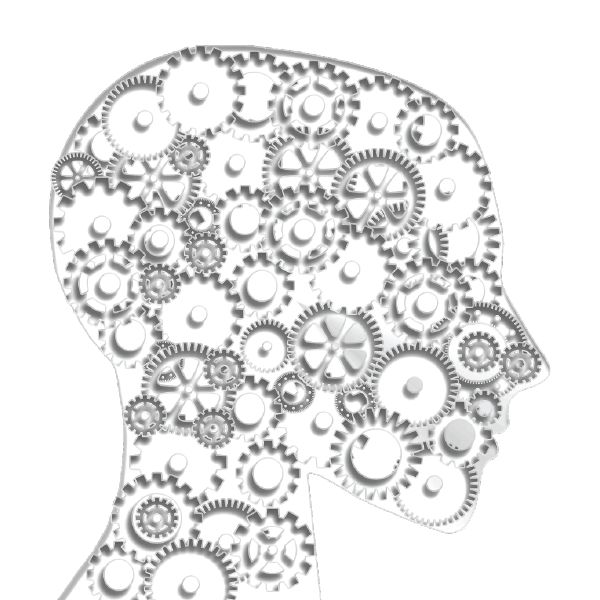 Information processing theory discusses the mechanisms through which learning occurs. Specifically, it focuses on aspects of memory encoding and retrieval.