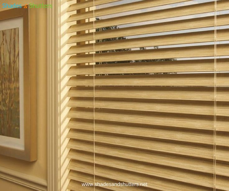 14 Best Hunter Douglas Somner 174 Custom Vertical Blinds