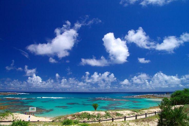 一度は行きたい鹿児島の離島まとめ。屋久島・種子島・奄美大島、あとは・・・ - Find Travel