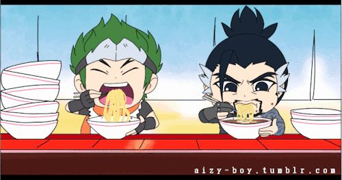 http://aizy-boy.tumblr.com/post/151563523876/eatingnoodlesgif-reference-to-the-naruto-chibi