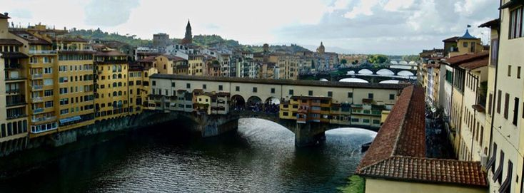 Firenze -TGS Pictures