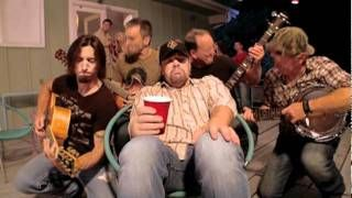 Toby Keith – Red Solo Cup #CountryMusic #CountryVideos #CountryLyrics http://www.countrymusicvideosonline.com/red-solo-cup-toby-keith/ | country music videos and song lyrics  http://www.countrymusicvideosonline.com