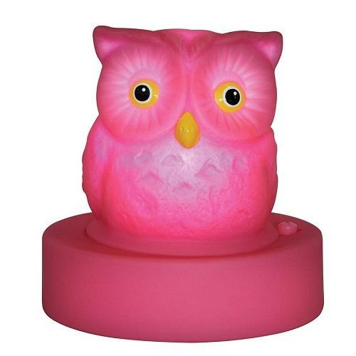 What a Hoot! by donnashuggy @eBay