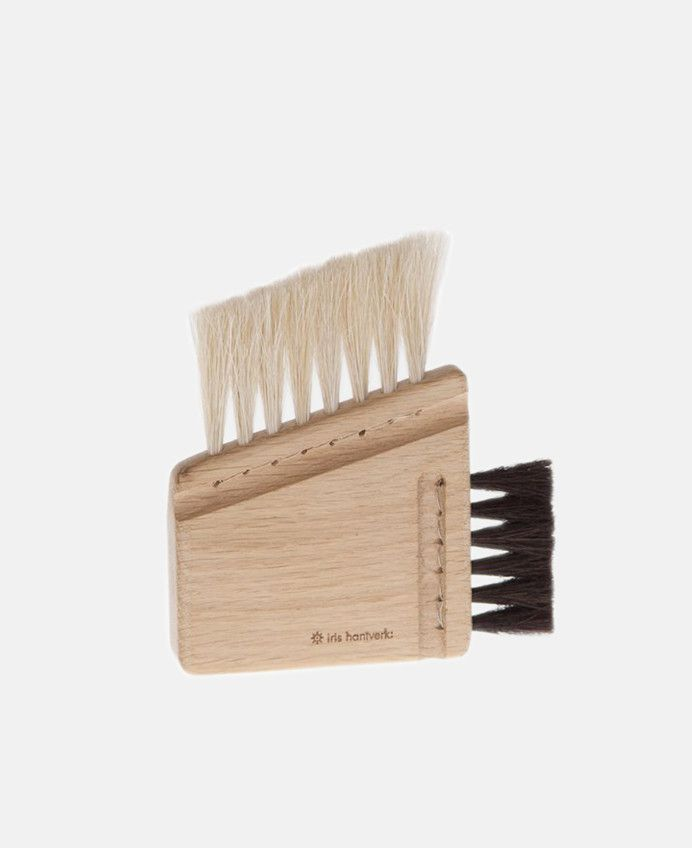 brush homewares online