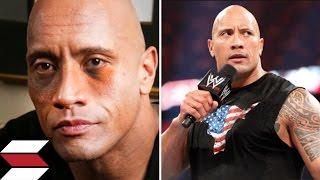 10 WWE Wrestlers With Serious Mental Disorders