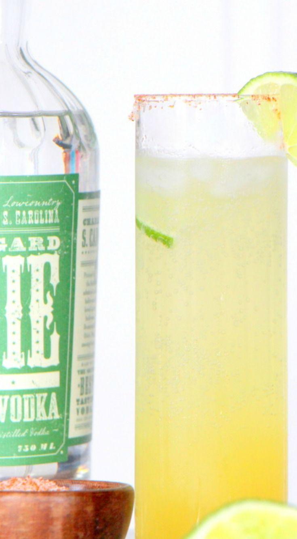 17 best images about cocktail hour on pinterest whiskey cocktails cocktails and vodka. Black Bedroom Furniture Sets. Home Design Ideas