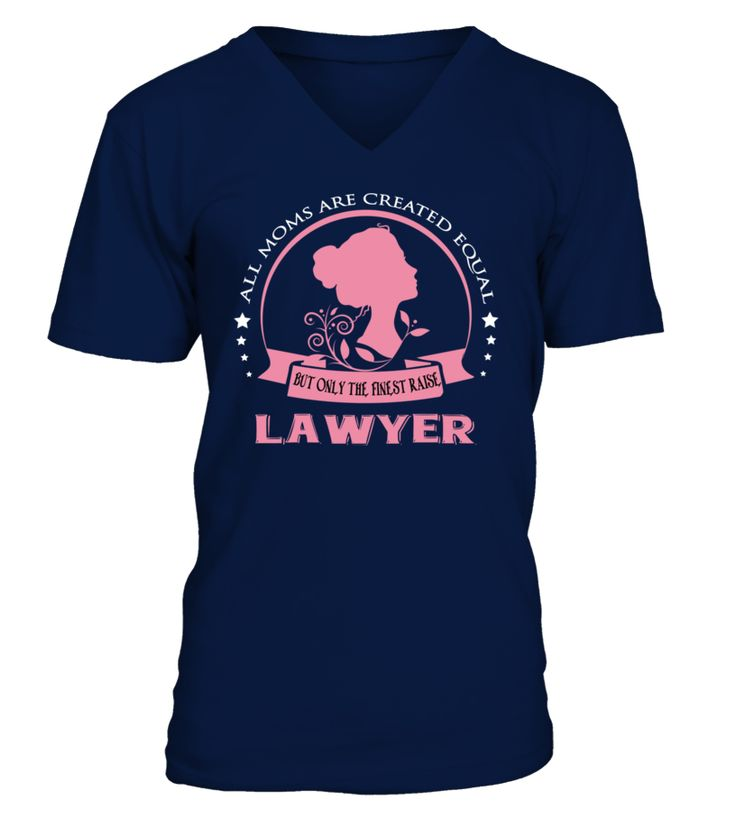Gift For Lawyer Mom T-shirt