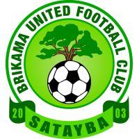 Brikama United FC - Gambia