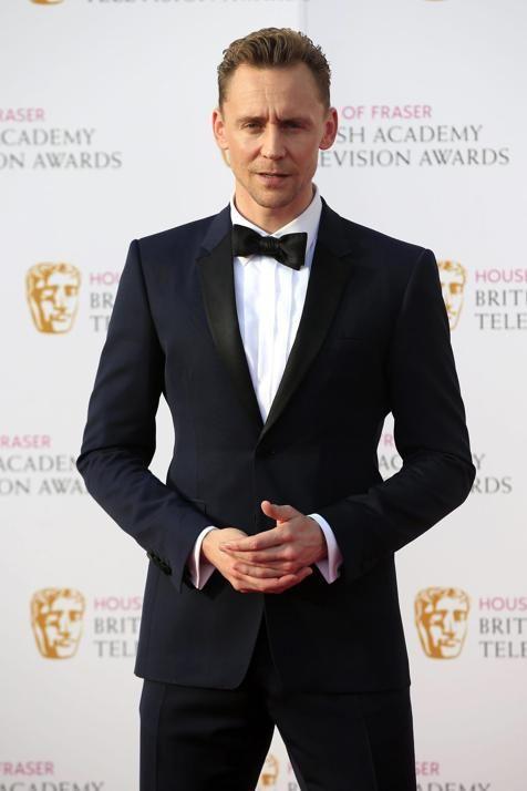 Tom Hiddleston y la rentabilidad de ser novio de Taylor Swift... dos meses y…
