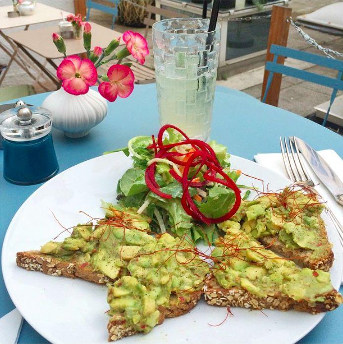 Les 66 meilleures images du tableau Kochrezepte sur Pinterest - vietnamesische küche münchen