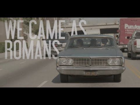 Pop Goes Punk 5 - We Came As Romans - Glad You Came (Official Music Video) - http://music.tronnixx.com/uncategorized/pop-goes-punk-5-we-came-as-romans-glad-you-came-official-music-video/ - On Amazon: http://www.amazon.com/dp/B015MQEF2K