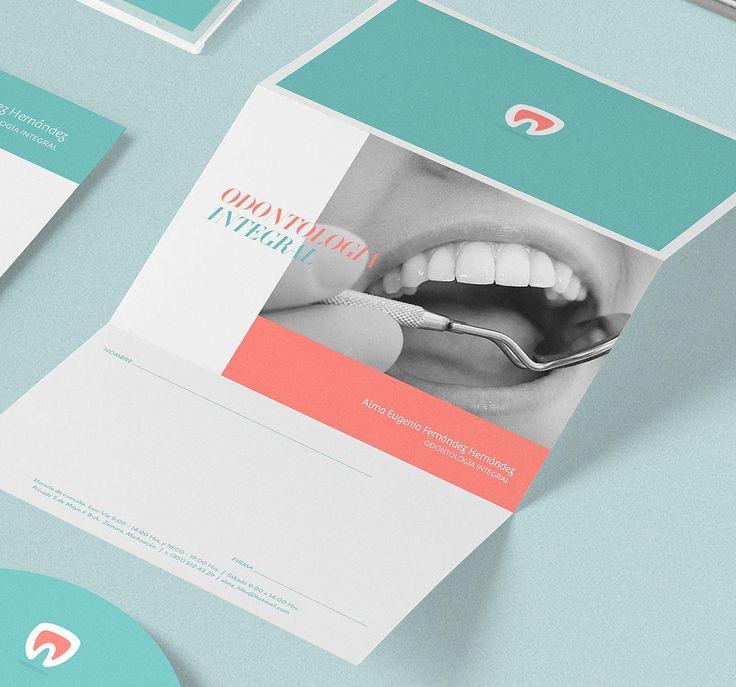 Odontología Integral  |  Treceveinte