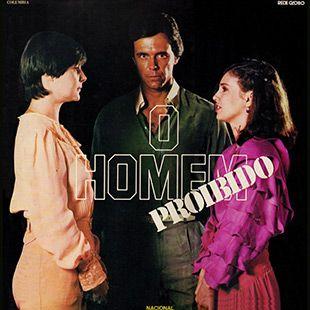 Trilhas Sonoras: Globo – 1980 a 1984