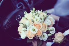 Esküvő fotózás - Geberle Berci Photography - www.geberleberci.hu