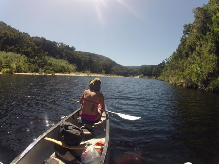 """Wildlife Wizard on Twitter: """"Canoeing in the Garden Route? Let African Wildlife Wizard take you on an Adventure. Bookings:+27 0614346888 http://t.co/e0YB9rRFkl"""""""