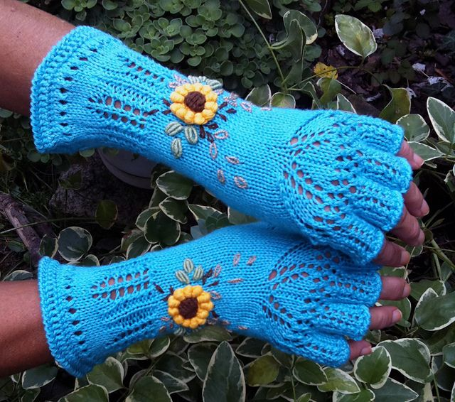17 Best images about Convert to Crochet on Pinterest ...