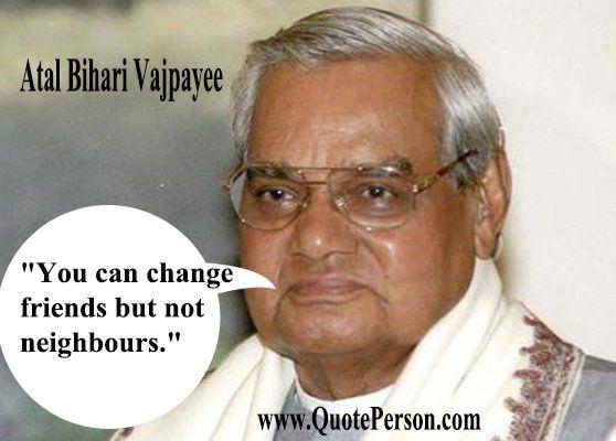 https://www.quoteperson.com/author/atal-bihari-vajpayee