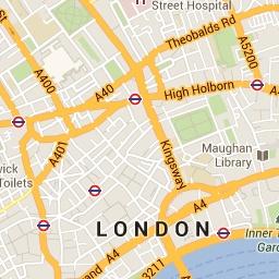 The 25 best Tourist map ideas on Pinterest Interrail map