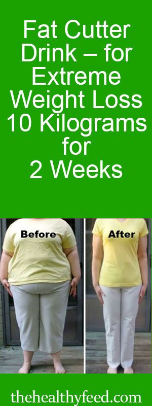 Fat Cutter Drink – for Extreme Weight Loss [10 Kilograms for 2 Weeks] #fatcutter #weightloss #lossweight #10kg #healthy #diet