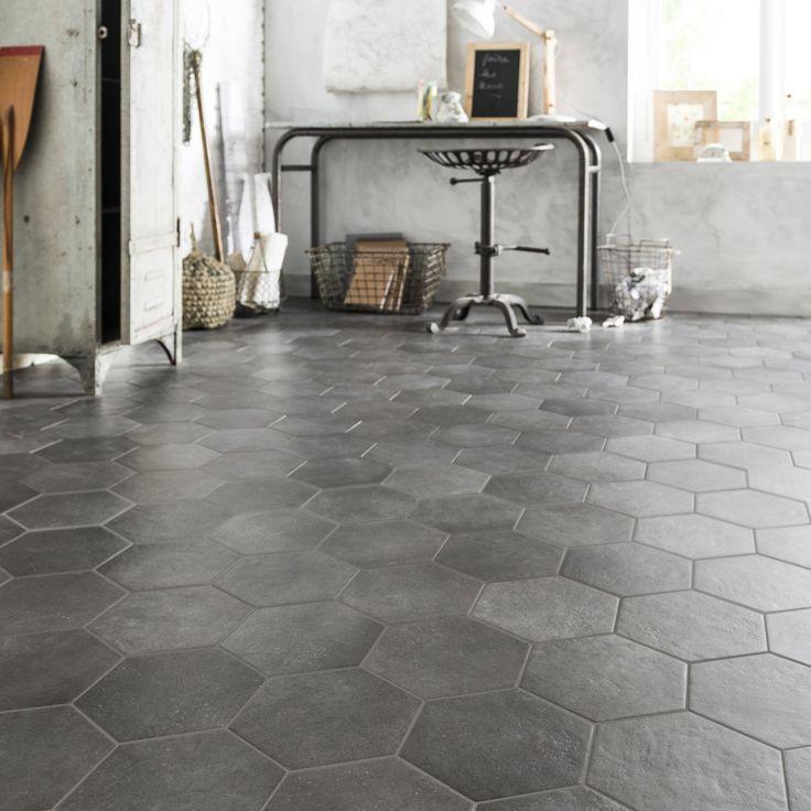 carrelage-sol-et-mur-anthracite-effet-beton-time-l-21-x-l-18-cm.jpg 1500×1500 pixels