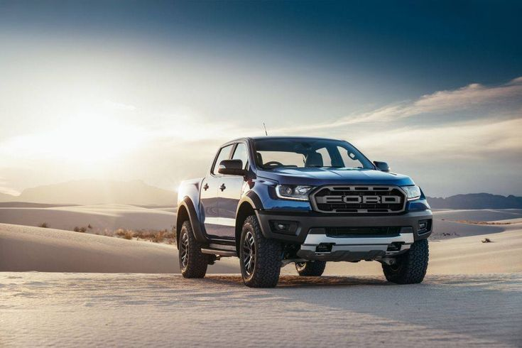Ford Ranger Raptor 2020 Costa Rica Feels Free To Follow Us 2020