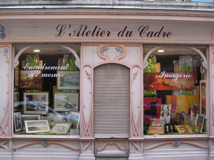 Special Storefronts Abound -Paris: Nice Storefronts, Special Storefronts, Lovely Storefronts, Enchanting Storefronts, French Storefronts, Store Fronts, Shopkeeper Storefronts, Awesome Storefronts