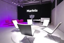 Martela Milano