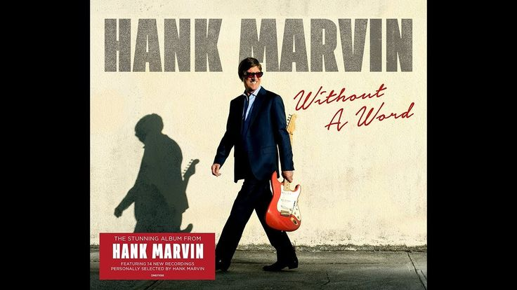 HANK MARVIN Michelle (the Beatles)