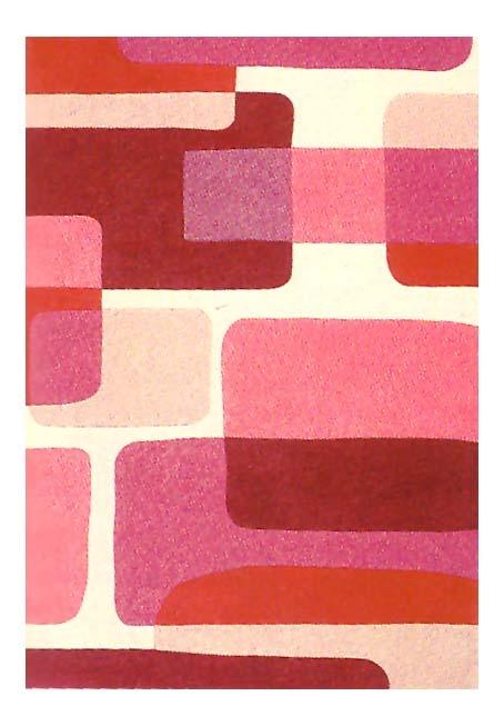 So sixties wallpaper