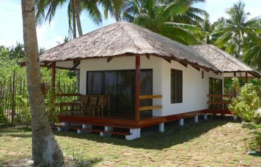 Pics For Gt Philippine Native Houses Pixshark Com520