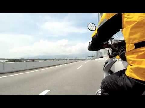 Thailand Road Trip part 8
