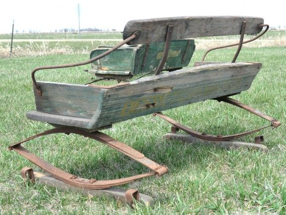 Antique Buggy Seats : Antique deere weber wagon seat tractors and equipment