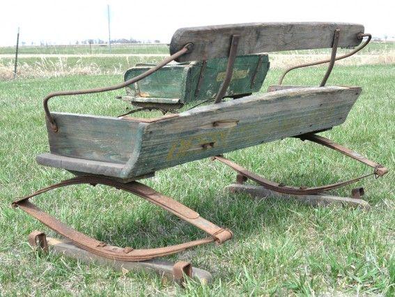 Antique Deere Amp Weber Wagon Seat Tractors And Equipment