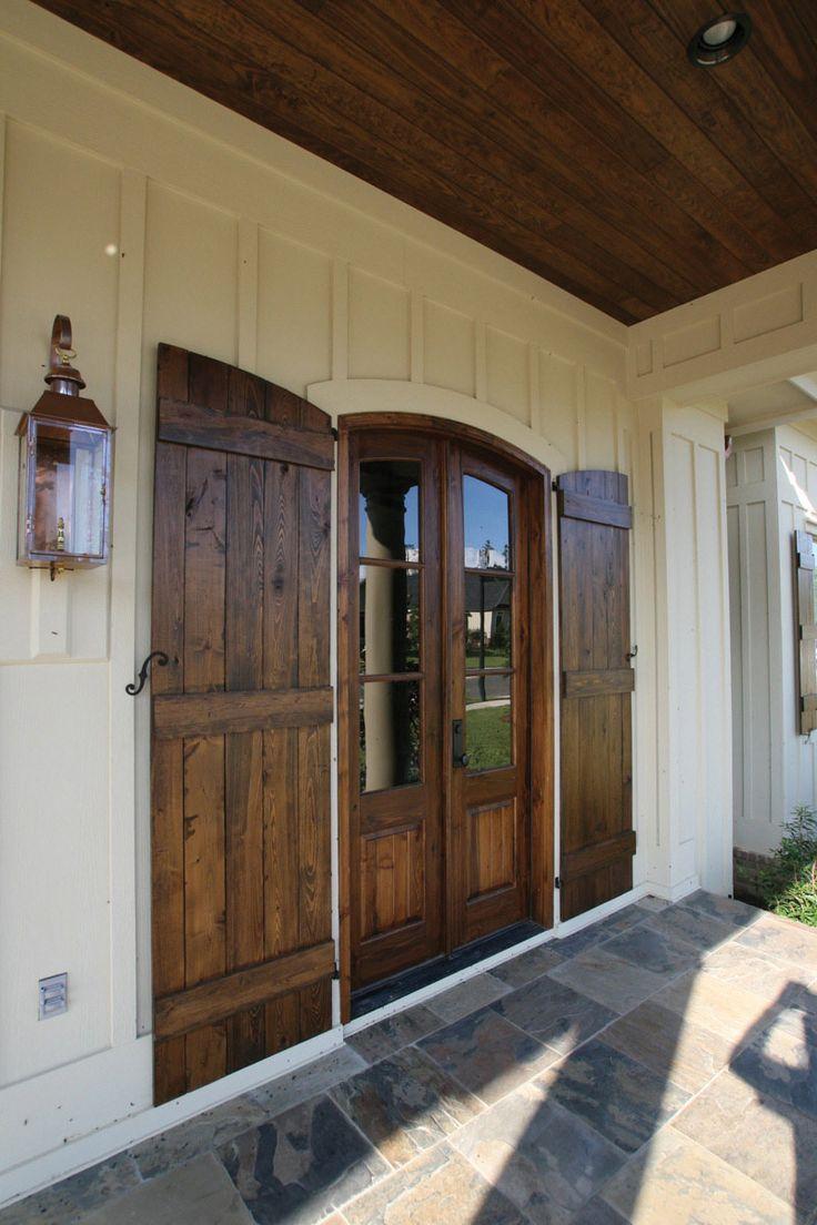 477 best craftsman house plans images on pinterest house plans briley southern craftsman home