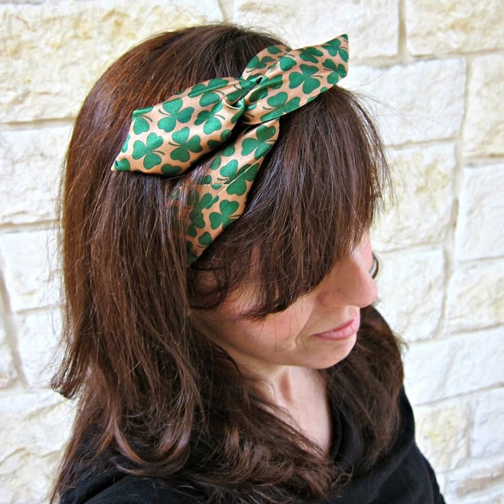 The 25 best wire headband ideas on pinterest medusa for Black headbands dollar tree