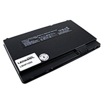 Lenmar Replacement Battery for Hewlett Packard Mini 700 Series Netbook Computers - 2300 mAh - Lithium Polymer (Li-Polymer) - 11.1 V DC