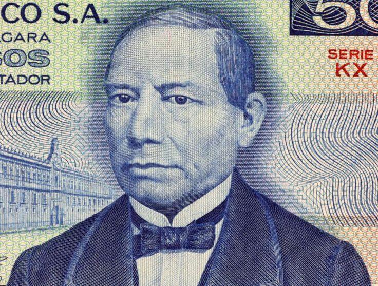La historia de Benito Juárez no es como nos la contaron, detrás de la postura nacionalista se escondía el interés de las élites liberales.