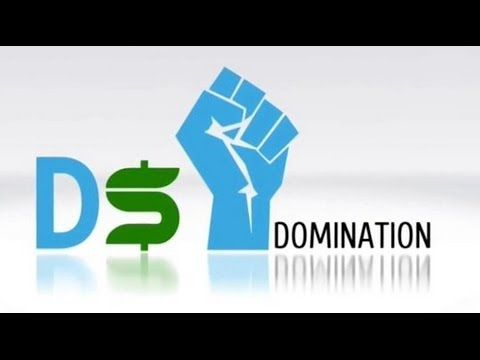 DS Domination Compensation Plan - 2 Major Warnings Before You Join