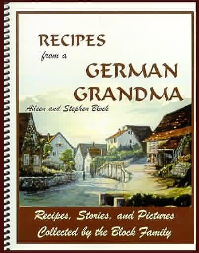 German food recipes, soft pretzel recipes, German christmas cookies,