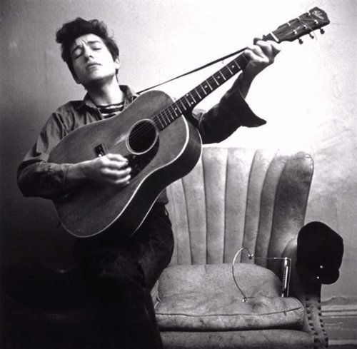 """""""I was born very far from where i'm supposed to be, and so I'm on my way home.""""  Bob Dylan, New York, 1963"""