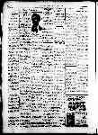 19 Jul 1934 - Aunty Mary is a flower girl...WEDDING - Mudgee Guardian and North-Western Representative (NSW…