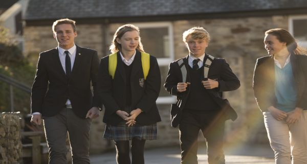"""Choose boarding schools of Scotland with Best Boarding Schools Worldwide. Scotland education is distinct from other educational systems, mainly because of the """"broad"""" aspect of education. To know more visit us at: http://best-boarding-schools.net/scotland-boarding-schools"""
