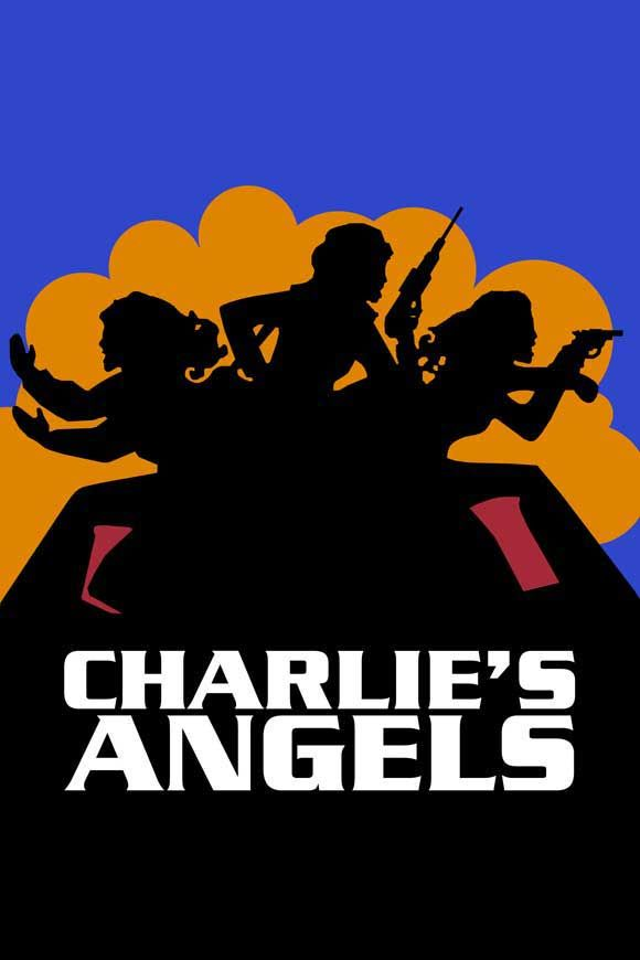 80's tv shows alphabetically | What ever happened to….: Cast of Charlie's Angels