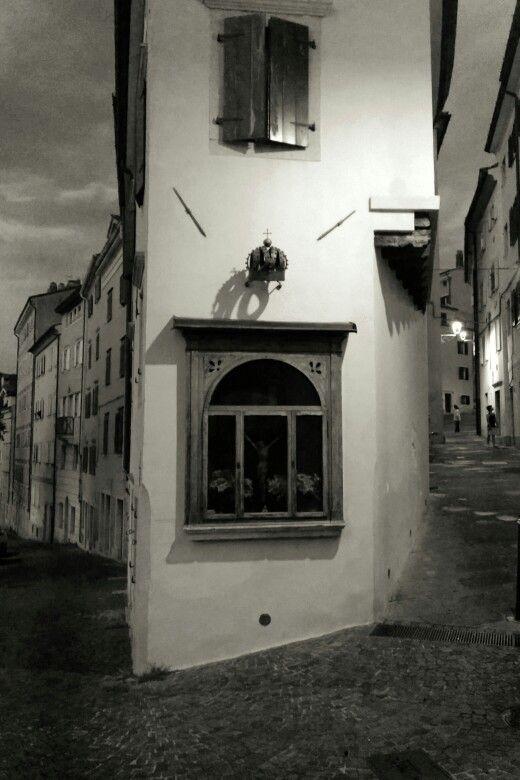 2014, agosto | Trst by Maurizio Nicosia