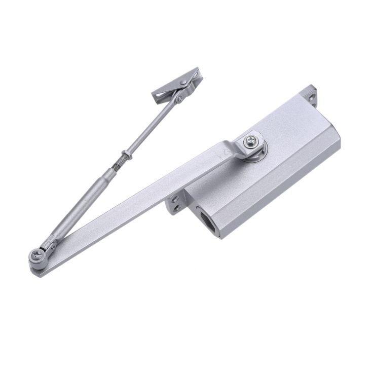 Buy best s Automatic Commercial Hydraulic Door Closer from LovDock.com. Buy affordable and quality Security & Surveillance Equipments online, various discounts are waiting for you. Please use coupon code to get disscount LOVE50OFF LOVEDOCK50OFF.https://www.lovdock.com/p-s539s.html?aid=C6624