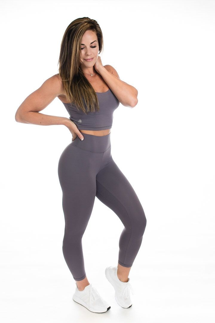 P Tula Sami In The Faith Classic Crop Top Mayra Plush Legging Set Dusty Lilac Tula Legging Apparel My husband loves them as well i know you mentioned that they're not always.3 недели назад. p tula sami in the faith classic crop