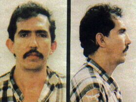 "Luis Alfredo Garavito Cubillos, a.k.a ""La Bestia"" (""The Beast"") or ""Tribilín"" (American Spanish translation of Disney's ""Goofy"") (born 25 January 1957 in Génova, Quindío, Colombia) is a Colombian rapist and serial killer. In 1999, he admitted to the rape and murder of 147 young boys.[1]"